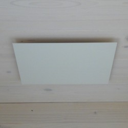ventilation-firsthome_004