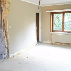 renovation-interieur-05