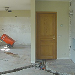 renovation-interieur-11