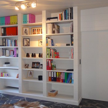 bibliotheque_firsthome